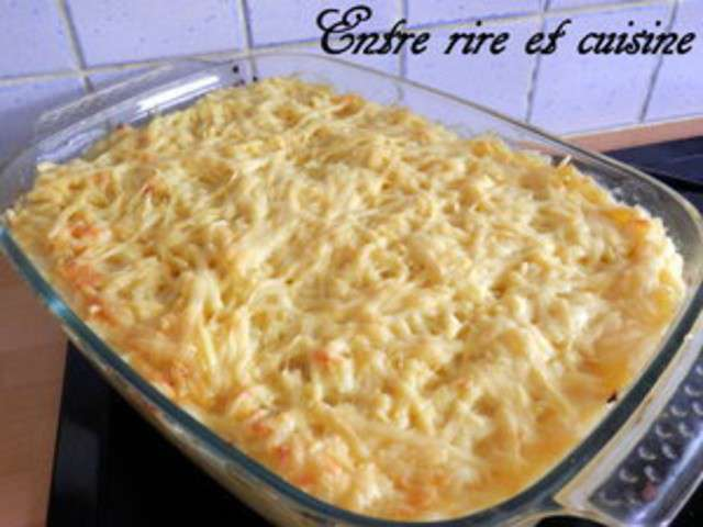 Recettes de sauce nem de entre rire et cuisine - Entre rire et cuisine ...