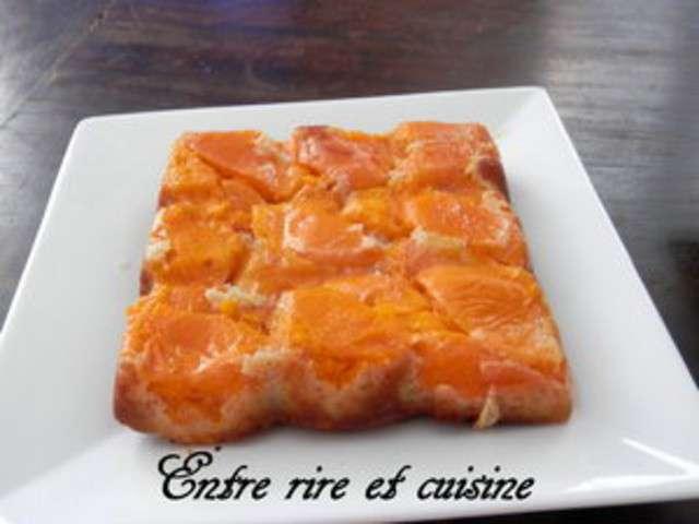 Recettes de cuisine di t tique de entre rire et cuisine - Entre rire et cuisine ...