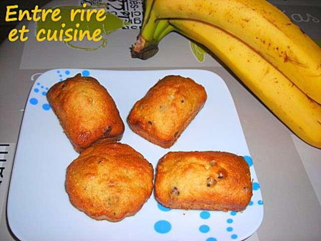 Recettes de cookies et amande 15 - Entre rire et cuisine ...