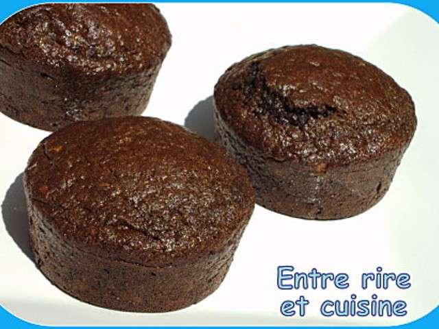 Les meilleures recettes d 39 avoine et chocolat - Entre rire et cuisine ...