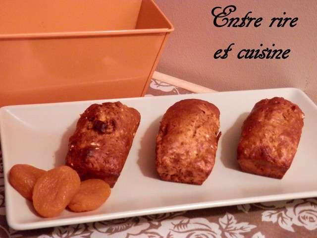 Recettes de puree d amande blanche - Entre rire et cuisine ...