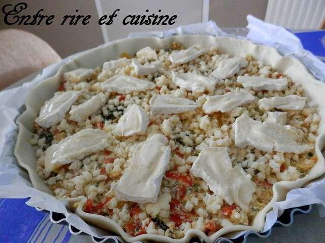 Recettes de cuisine sans oeuf de entre rire et cuisine 2 - Entre rire et cuisine ...