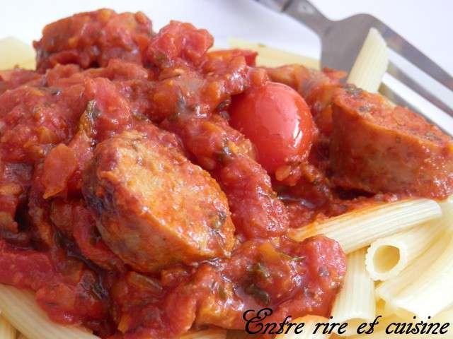 Recettes de rougail et tomates - Entre rire et cuisine ...