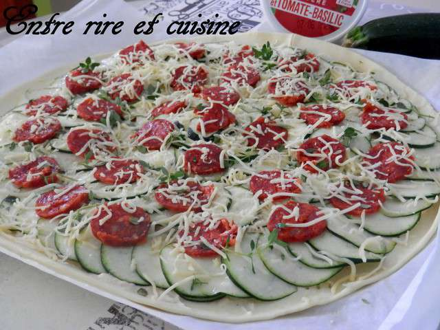 Recettes de raclette de entre rire et cuisine - Entre rire et cuisine ...