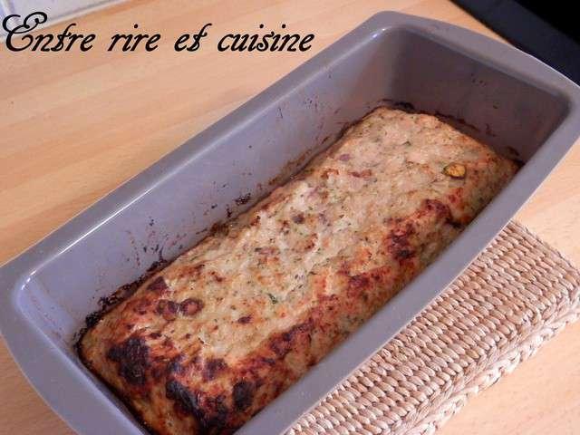 Recettes de graines de fenouil - Cuisine legere et rapide ...