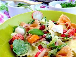 http://recettes.de/images/blogs/epices-moi/salade-de-farfalle-aux-saveurs-printanieres.320x240.jpg