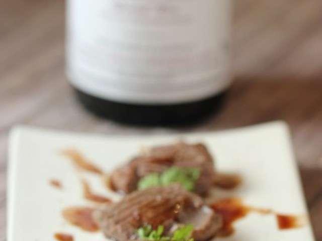 les meilleures recettes de vin rouge de epic tout la cuisine de dany. Black Bedroom Furniture Sets. Home Design Ideas