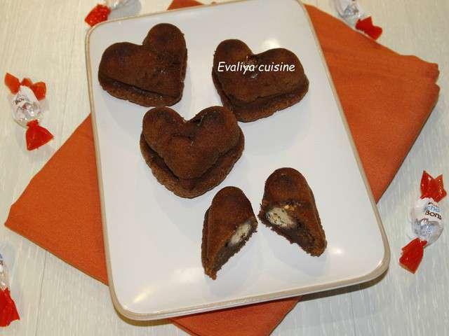 Recette De Cake Pomme Figues