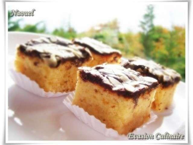 Les Meilleures Recettes de Gâteau Hongrois