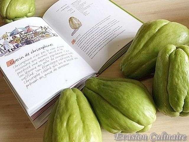 Recettes de cuisine antillaise - Livre de cuisine antillaise ...