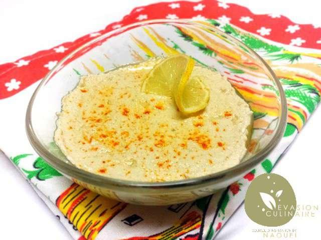 Recettes de mayonnaise et cuisine sans oeuf - Recette de cuisine sans oeuf ...