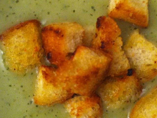 Recettes de courgettes de facile cuisiner - Cuisiner des aubergines facile ...