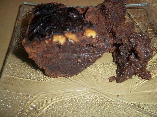 Recettes de chocolat de fait tout la maison 2 for Tout pour la maison