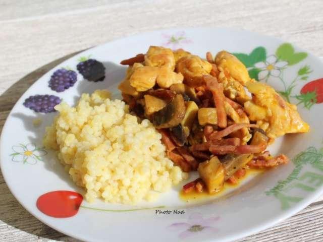 Comment cuire aiguillette de poulet - Comment cuisiner des pilons de poulet ...