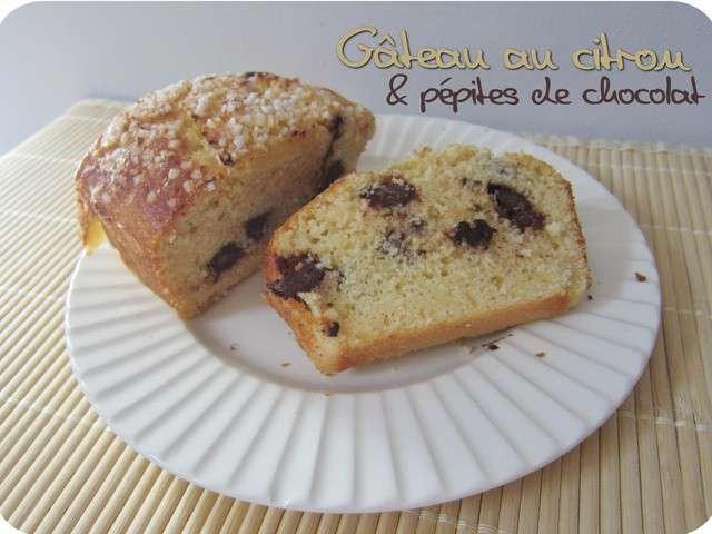 Glacage Chocolat Pour Cake Au Noisette