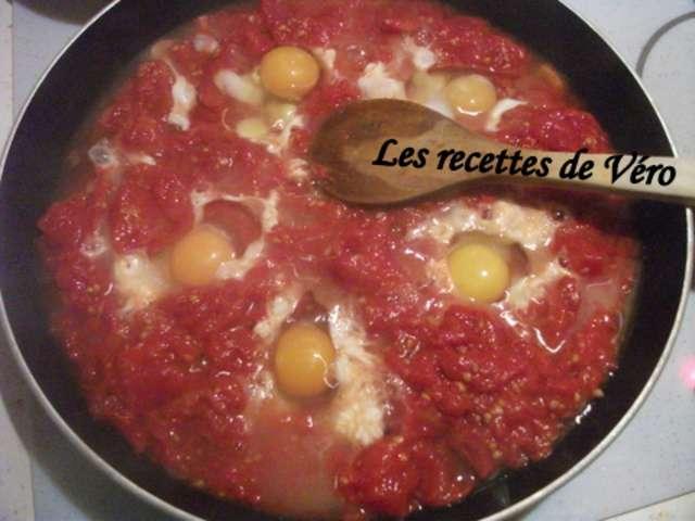Recettes de cher et cuisine pas ch re - Recette de cuisine simple et pas cher ...