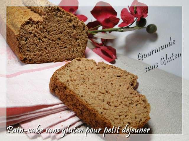 cake pour le petit dej secrets culinaires g teaux et p tisseries blog photo. Black Bedroom Furniture Sets. Home Design Ideas