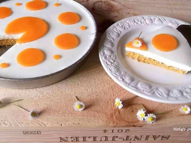 recettes de cheesecake et carottes. Black Bedroom Furniture Sets. Home Design Ideas