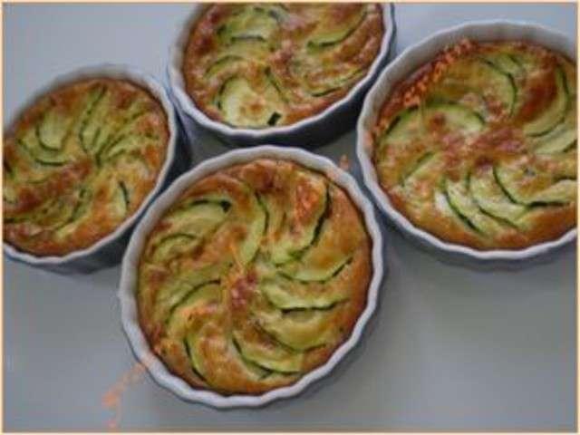 Les meilleures recettes de nuances culinaires for Entree rapide et legere