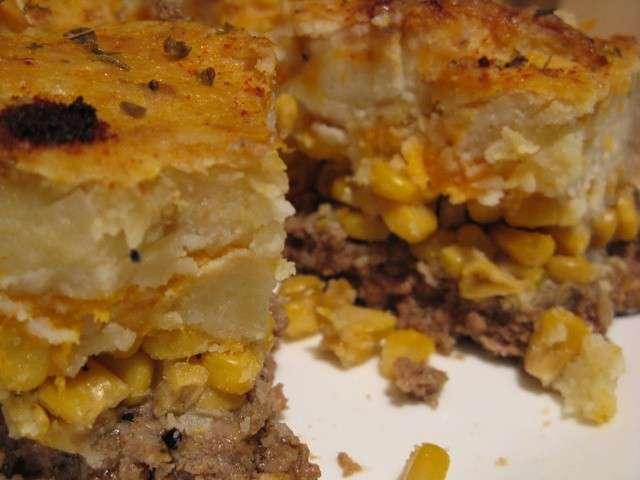 Recettes de recettes de grand maman cuisine traditionnellele for Maman cuisine x