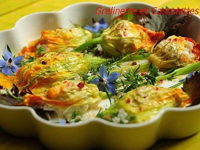Les meilleures recettes d 39 antipasti - Antipasti legumes grilles ...