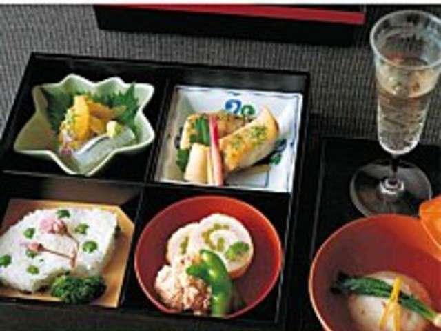 recettes de japon de grelinette et cassolettes. Black Bedroom Furniture Sets. Home Design Ideas