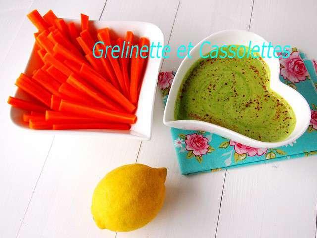 Recettes de cuisine sans oeuf de grelinette et cassolettes - Recette de cuisine sans oeuf ...