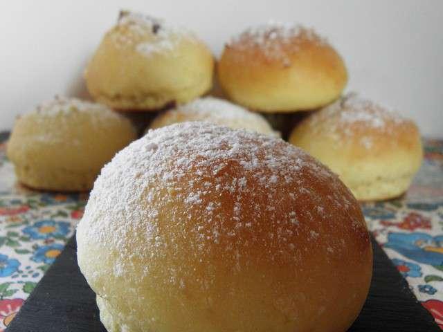 recettes de beignets et p 226 t 233 2