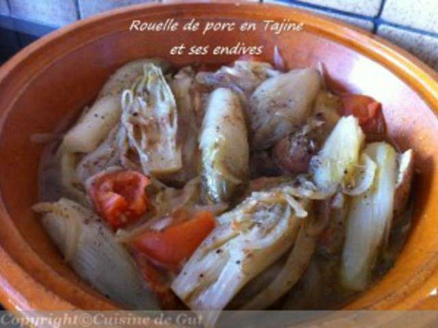 Recettes de rouelle et rouelle de porc 11 - Cuisiner une rouelle de porc en cocotte minute ...