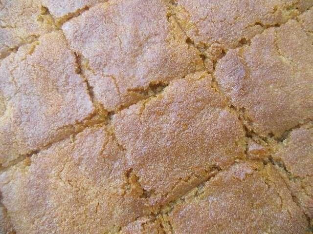 Recettes de basboussa de hanane 39 s cuisine for Amour de cuisine basboussa