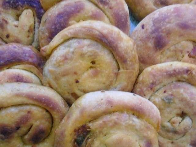 Recettes de hanane 39 s cuisine 4 - Blog de cuisine hanane ...