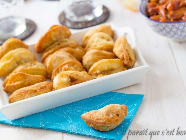 Recettes de cuisine senegalaise - Recette de cuisine senegalaise ...