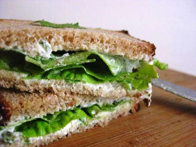 recettes de pique nique et sandwich 2. Black Bedroom Furniture Sets. Home Design Ideas