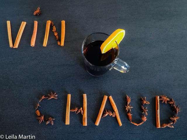 Recettes de vin chaud 3 - Recette vin chaud alsacien ...
