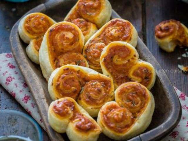 Recettes d 39 ap ro de jujube en cuisine - Blogs recettes de cuisine ...
