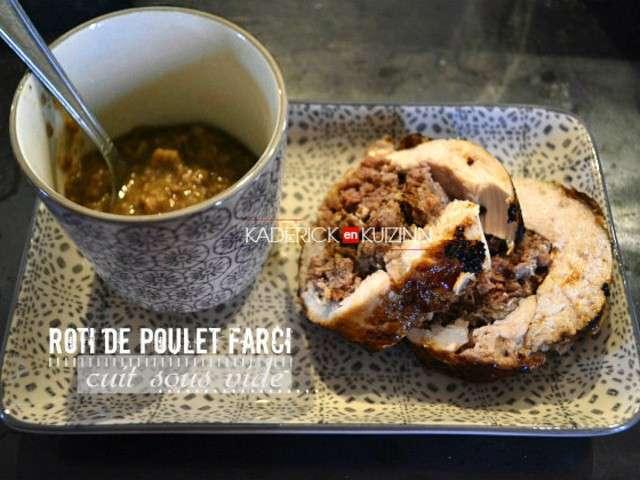 recettes de foie gras et f tes 4. Black Bedroom Furniture Sets. Home Design Ideas