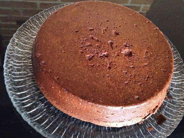 Recettes de fondant au chocolat et cuisine rapide for Cuisine rapide