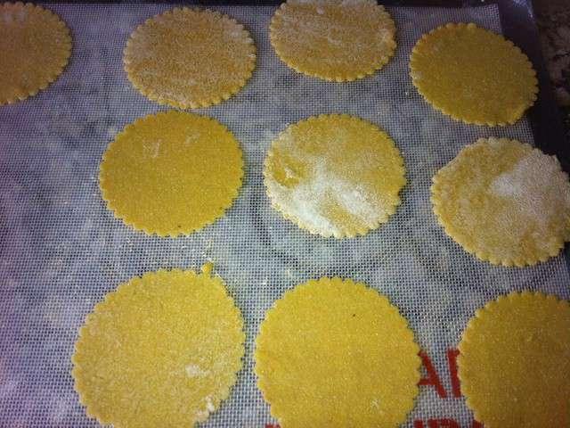 Recettes de flexipan et courgettes 2 - Emily cuisine pour vous ...