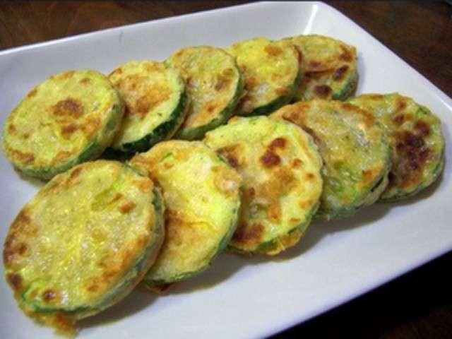 Les meilleures recettes de kimshii cuisine cor enne 2 for Cuisine coreenne