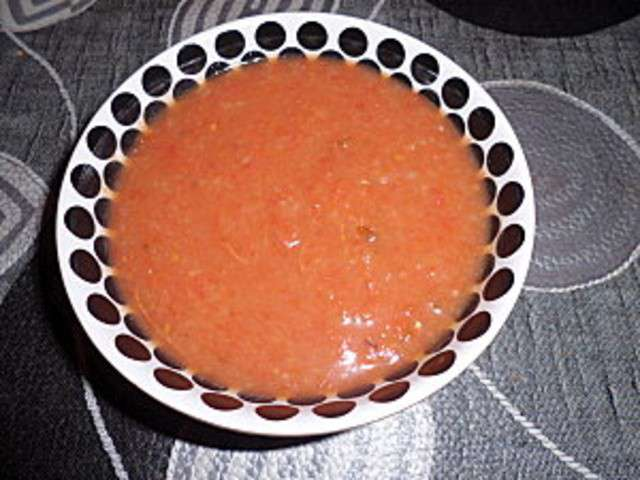 Recettes de tomates de kougelhopf et chocolat 3 - Cuisiner patisson blanc ...