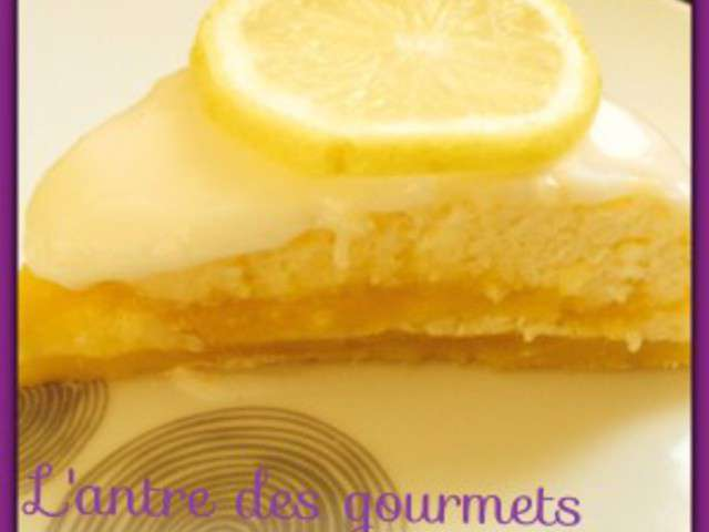 Recette Cake Knacki Moutarde