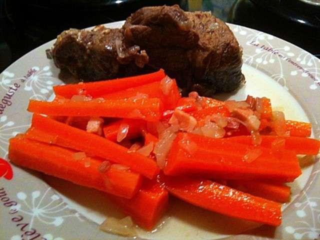 Recettes de plat economique - Cuisine familiale rapide ...
