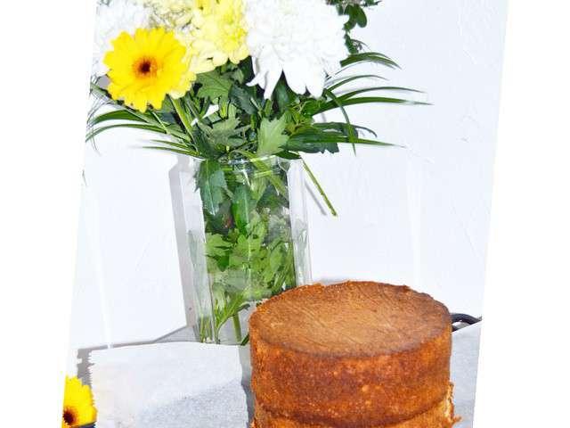 Recettes de Base et Cake