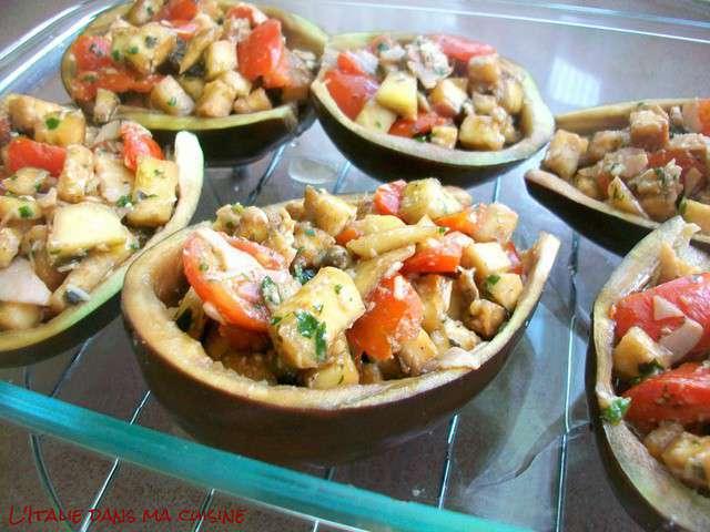 recettes de l italie dans ma cuisine 5
