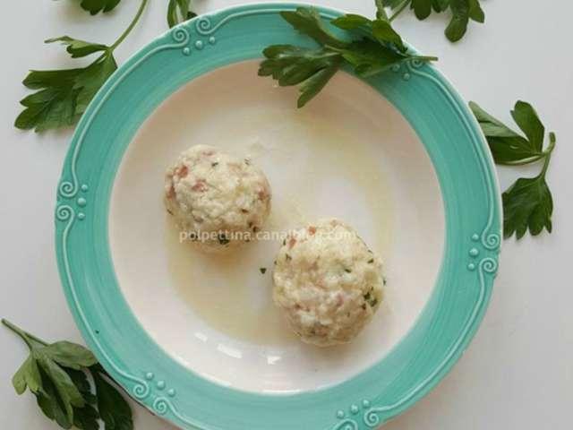 Recettes de l 39 italie dans ma cuisine for Asticots dans ma cuisine