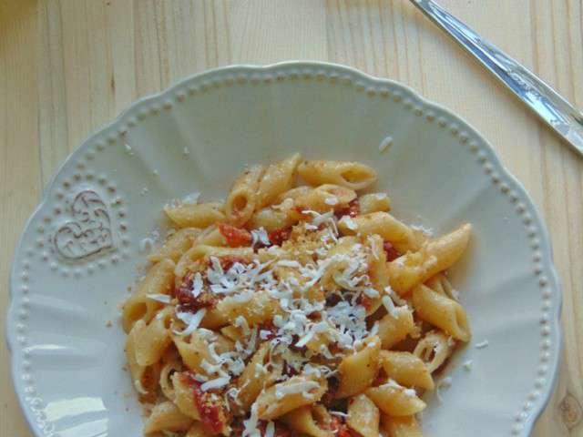 recettes de mezze de l italie dans ma cuisine
