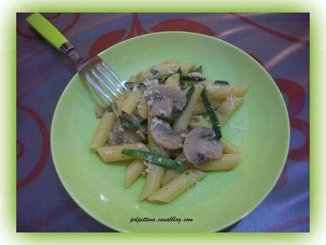 recettes de chignons de l italie dans ma cuisine