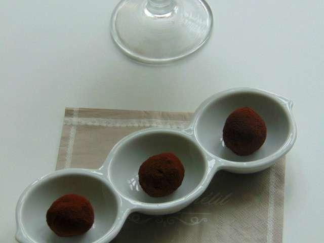 Recettes de tiramisu de l 39 italie dans ma cuisine for Asticots dans ma cuisine