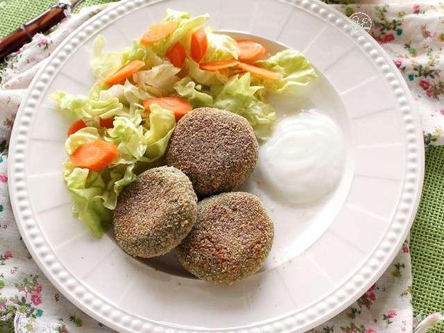 Recettes de cuisine sans gluten de la cassata 14 - La cuisine sans gluten ...