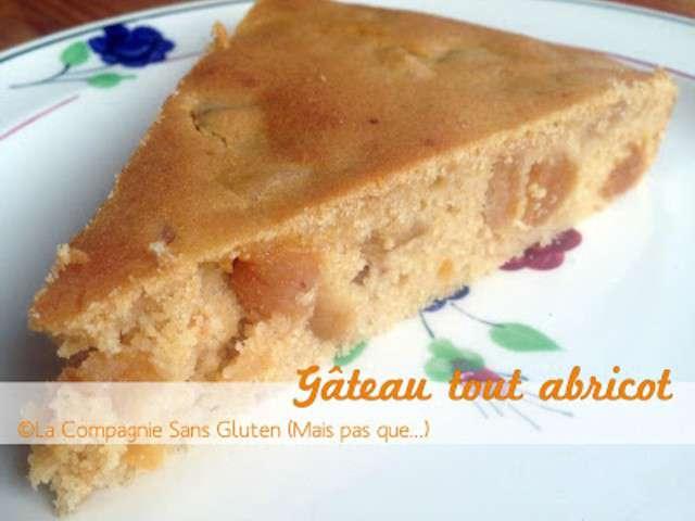 Recettes de cuisine sans gluten de la compagnie sans gluten - La cuisine sans gluten ...